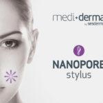 NANOPORE Stylus 2